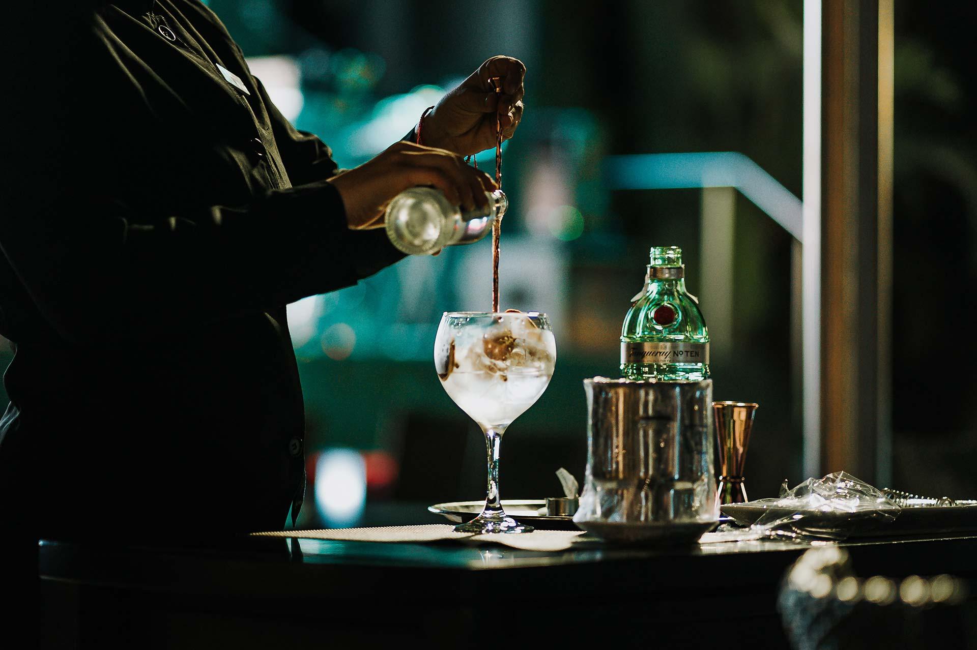 Partez à la découverte des meilleurs Whisky Japonais